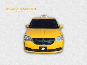 car hire service in Pune
