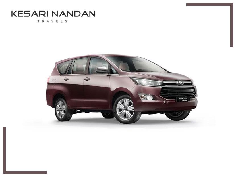 Ashtavinayak darshan from Pune by car